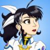 Lahis's avatar