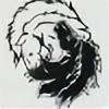 Lahla's avatar