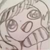 LahLahlouskie's avatar