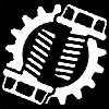 LahmatTea's avatar