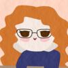 LahMot's avatar