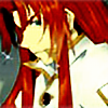 lahnee's avatar