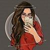 lahreen's avatar