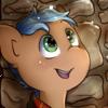 Lahtdah1's avatar