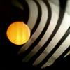 lahtzu's avatar