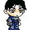 Lahur's avatar