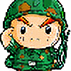 Lai-Wei's avatar