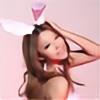 Lai-Xiaopei's avatar