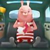 lai0719's avatar