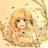 laia-mitxiru's avatar