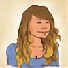 LaiaAmela's avatar