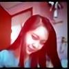 Laica-Sibayan's avatar