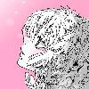 laichro's avatar