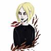 Laidanna66's avatar