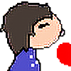 Laidbackmonday's avatar