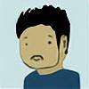 laidenraine's avatar