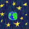 LaidyDeath's avatar