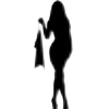 laidyofdust's avatar
