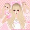 laiely's avatar