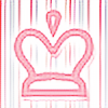 Laies's avatar