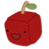 laifs's avatar
