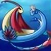 LaIIet's avatar