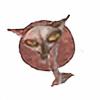 Laiif's avatar