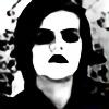 Laijn's avatar