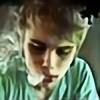 laika07301990's avatar