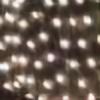 Laika83's avatar