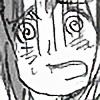 LaikaFlash's avatar