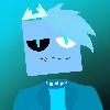 LaikalovesMCSM's avatar