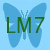 LaikaM7's avatar