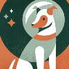 Laikapuppy's avatar