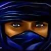 laikotetegang's avatar