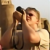 laikuma's avatar