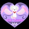 Laila-Loveheart's avatar