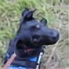 Laila303's avatar