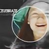 LailaBuscus's avatar