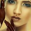 LailaChocolate's avatar