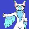lailadafurryartest's avatar