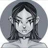 LailaIrken's avatar