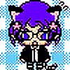 LailaIzuka's avatar