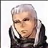 lailalta's avatar