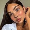 lailamesquita's avatar