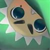 Lailamon's avatar