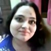 LailaRebels's avatar