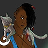 Lailea05's avatar