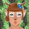 Lailette's avatar