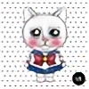 LAIliklik's avatar